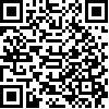 【转载】欧阳中石书法《中石夜读词钞》1 - 西樵2009 - rengenzhu2009的博客