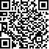 【转载】永不牙痛    2014-12-22 09:54:57 - 六一 - yafuho45064 的博客