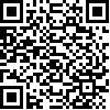 央行11月发行新版百元面值纸币 图案有调整(图) - 铁道兵1969 - 铁道兵1969