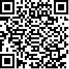 (复制)英国首次曝光圆明园烧毁前照片,引发轰动 - liangshange - 一线天