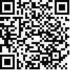 书圣王羲之怀仁集圣教序墨本【精藏本】 - lyg20130401 - lyg20130401的博客