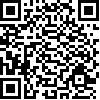 [原创]廖昌永经典歌曲83首(网易云音乐播放器) - 潇湘莺鸣 - 潇湘莺鸣