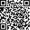 引用 养肝——揉地筋 (转) - 学养生399836 - 学养生399836